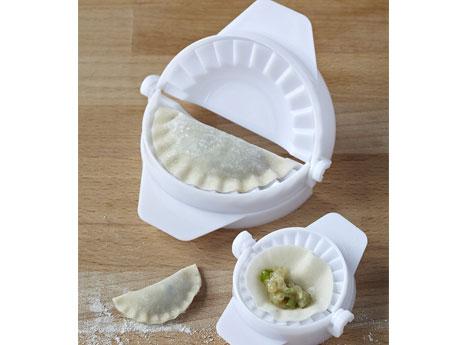 2_dumpling