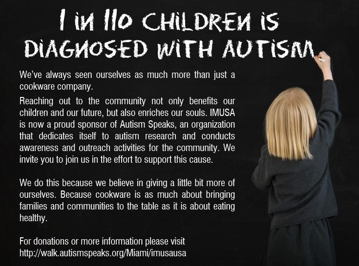 Autism-Speaks-Website-FINAL1