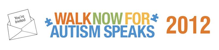 AutismSpeaks_banner1