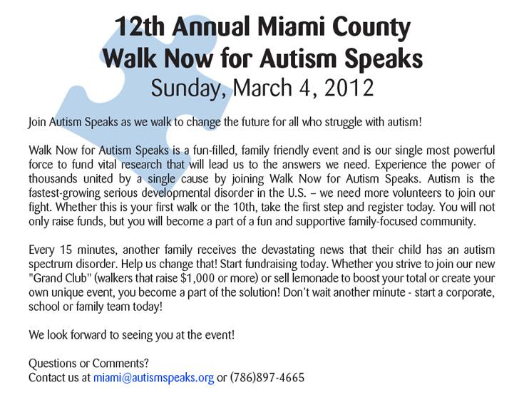 AutismSpeaks_banner3