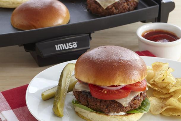 Burger_7842