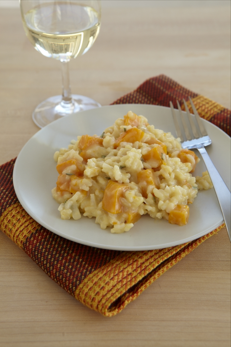 ButternutSquashRisotto_5280 1