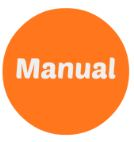 Manual Button