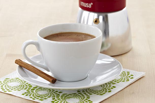 Mocca Espresso