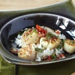 TH-_0001_WokScallops_013