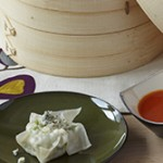 TH_BuffaloChickenDumplings_019