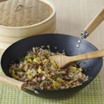 TH_ChickenHamFriedRice_030
