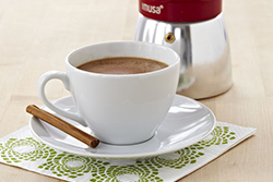 TH_Mocca-Espresso