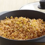 TH_Spanish-Rice-Corn-and-Olives