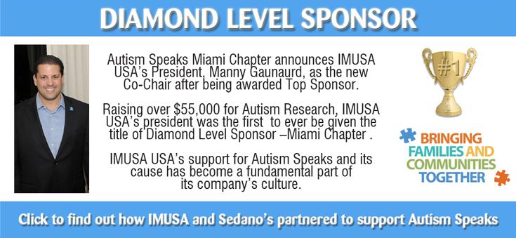 diamond_sponsor