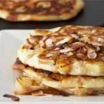 pancakes-sm