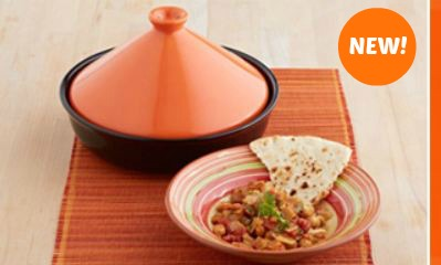 website tajine