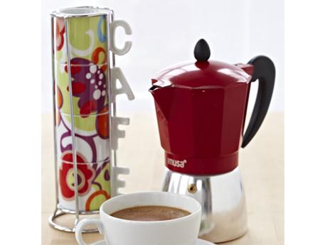 4_coffeerack