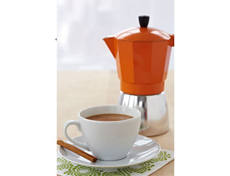 orange_coffee_maker.2jpg