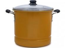 orange_stock_pot
