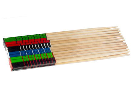 Colored_Chopsticks