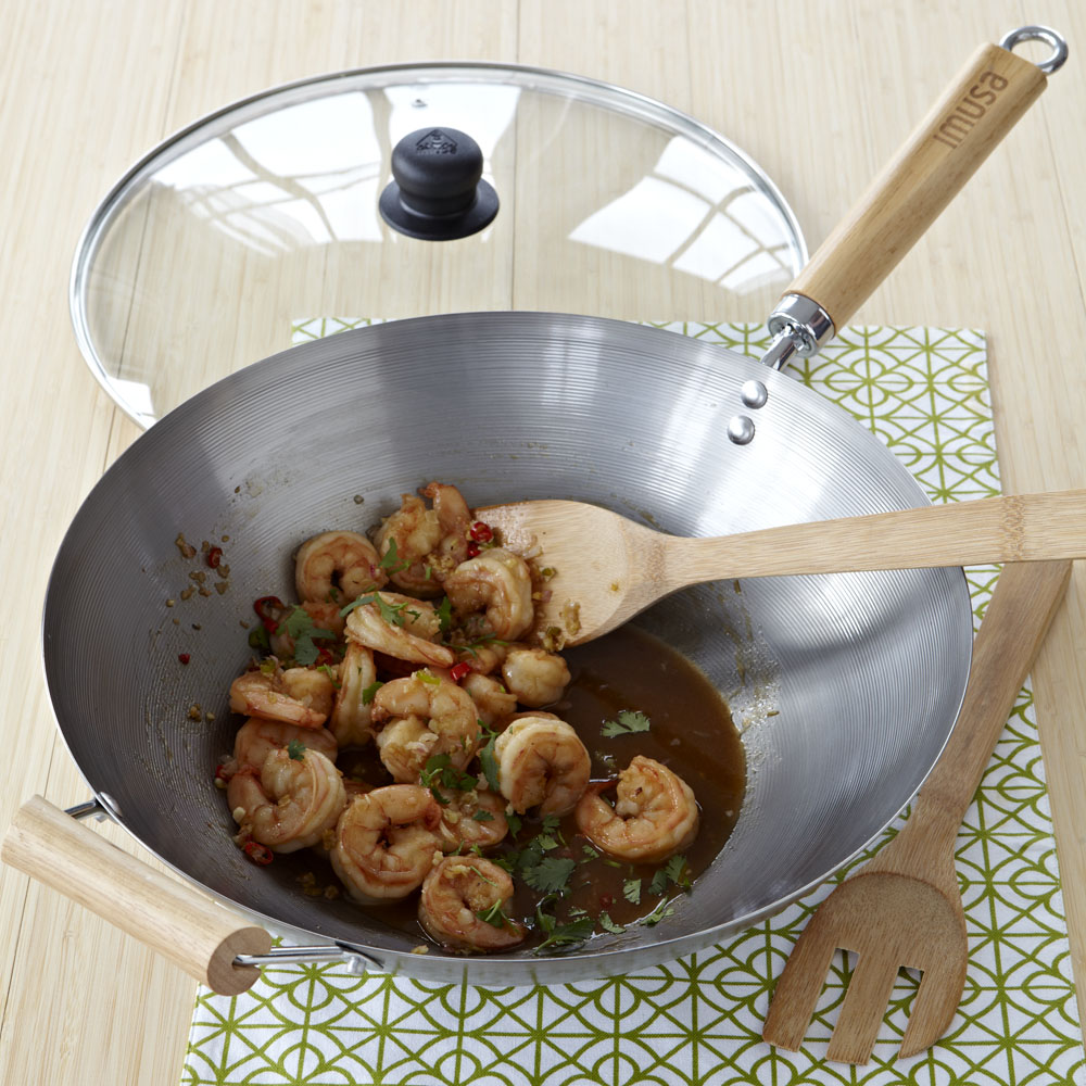Copy of 09_21_ImusaCaramelShrimpStirFry_010