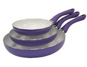 Purple-Ceramic-Saute-Pans