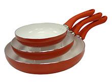 Red-Ceramic-Saute-Pans