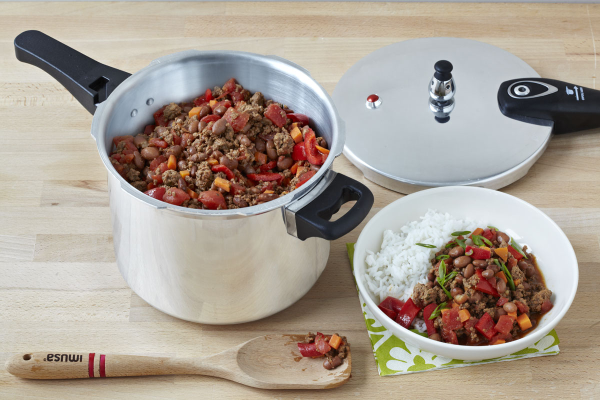 recipe: pinto beans ground beef [20]