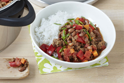 recipe: pinto beans ground beef [27]
