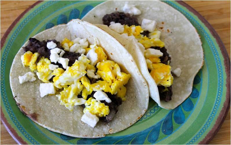 eggs blog2