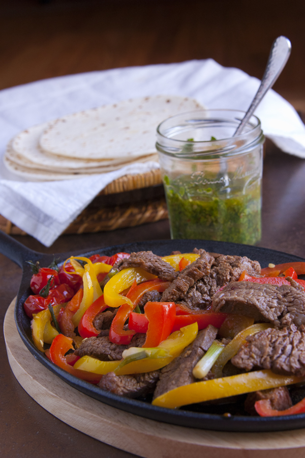 steak_fajitas jpg