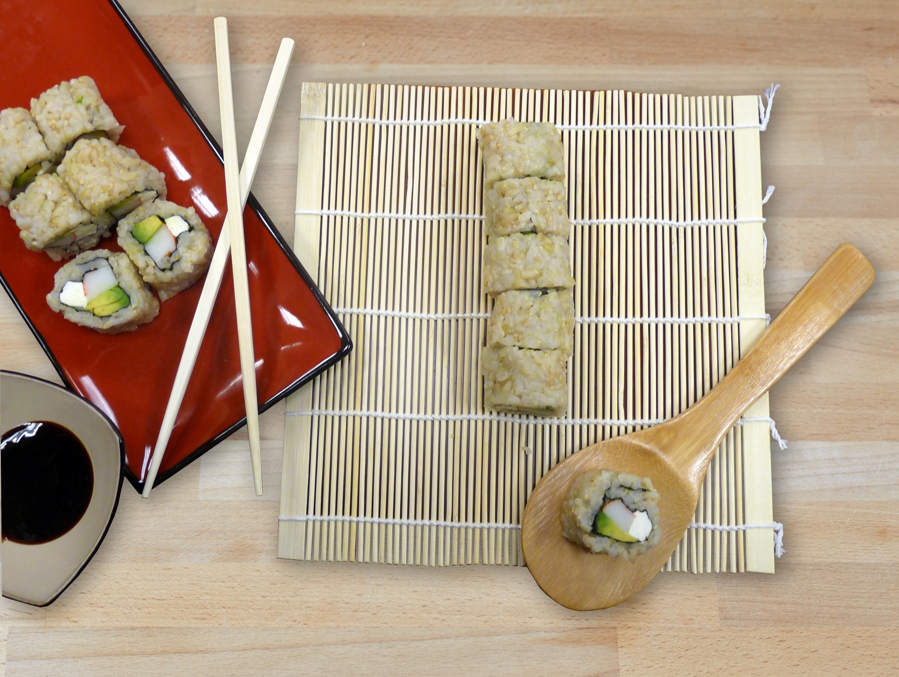 SushiSet-Low