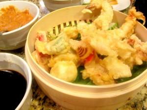 tempuraaa