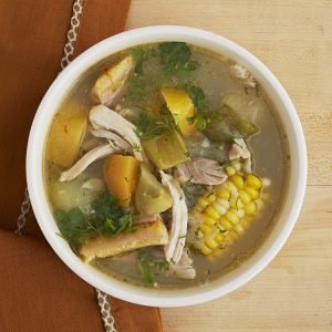 MB_CaribbeanChickenSoup_008
