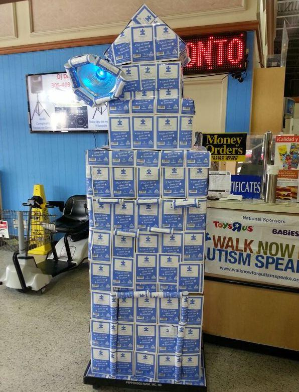 Autism Speaks store. jpg