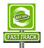 recall_fasttrack