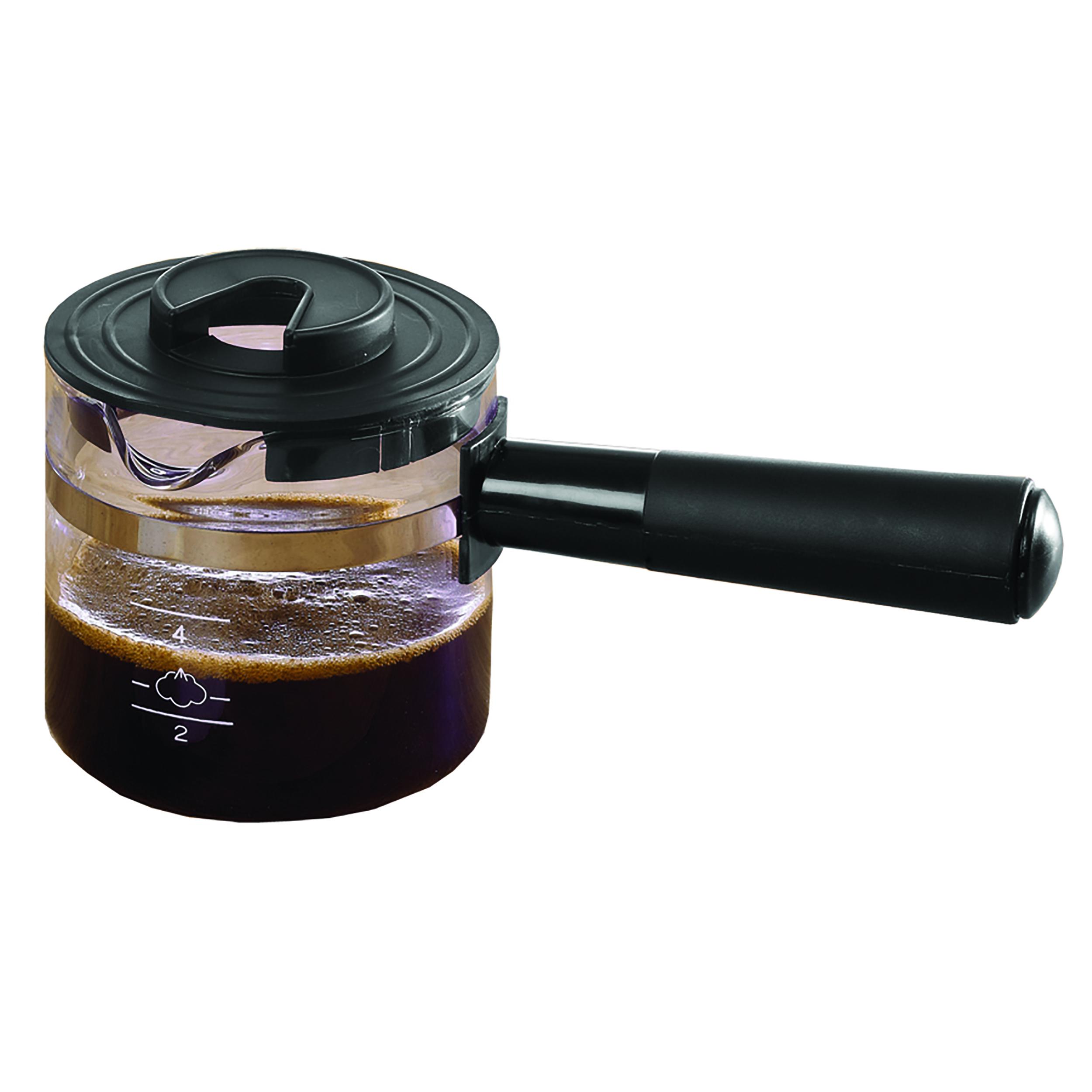 IMUSA Espresso Maker Carafe in Gift Box