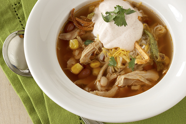 ChickenTacoSoup_025