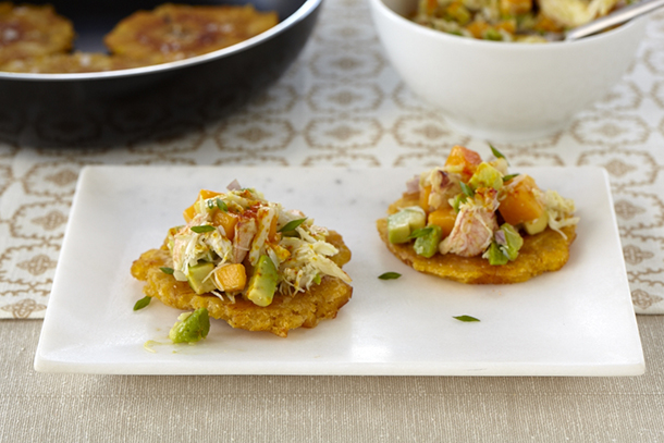 Mango_Crab_Avocado_Tost
