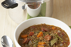 TH_Chorizo_and_Lentil_Stew1