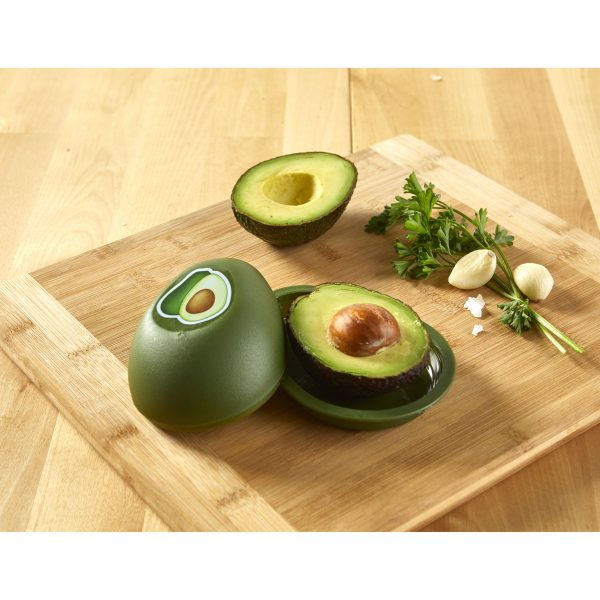 IMUSA Avocado Saver