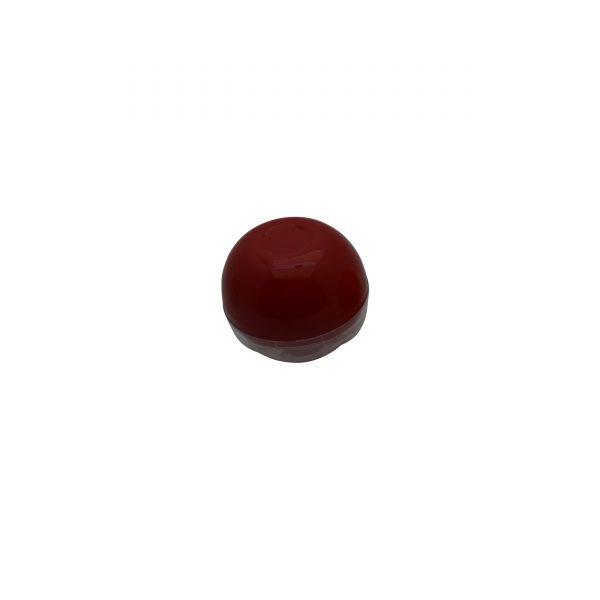 IMUSA Tomato Saver w/ Clear Cover