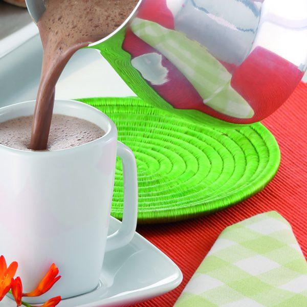 IMUSA Chocolatera 1 Liter