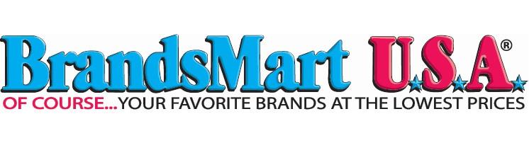 BrandsMartUSA